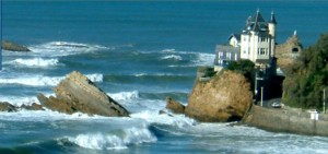Direct propriétaires : Locations biarritz pays basque locations vacances anglet locations bidart locations pays basque locations côte basque office tourisme biarritz locations st jean de luz locations Guéthary.
